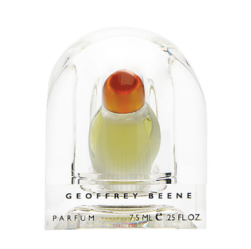 Geoffrey Beene for Women 7.5 ml/.25 oz Pure Parfum/Perfume - FragranceAndBeauty.com