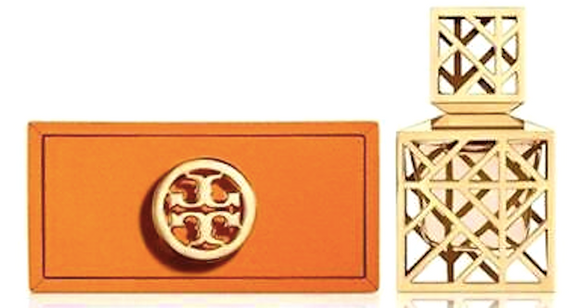 Tory Burch Signature Women 15 ml/.5 oz Pure Parfum/Perfume Extrait (Retail $325) - FragranceAndBeauty.com