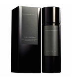 Fuel for Men by Donna Karan New York 3.4 oz Eau de Toilette Spray - FragranceAndBeauty.com