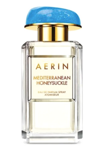 Aerin Mediterranean Honeysuckle by Estee Lauder for Women 50 ml/1.7 oz EDP Spray Unboxed - FragranceAndBeauty.com