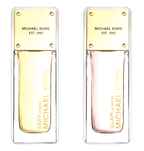 Michael Kors Perfume for Women (Select 1 Fragrance) 7 ml/.24 oz Eau de Parfum Mini - FragranceAndBeauty.com