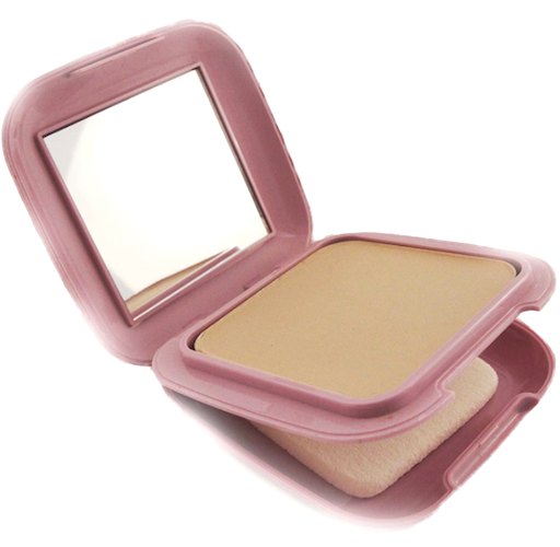 Maybelline Shine-Free 2-in-1 Powder Makeup Compact (Select Color) New Sealed - FragranceAndBeauty.com