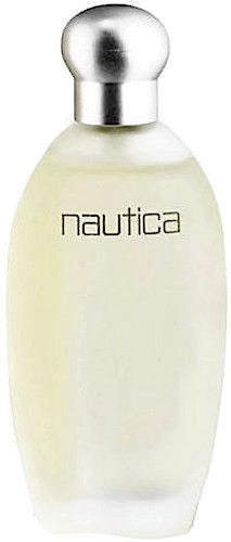 Nautica by Nautica for Women 3.4 oz Eau de Parfum Spray Unboxed Hard to Find - FragranceAndBeauty.com