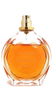 Panthere de Cartier (Vintage) by Cartier for Women 1.6 oz Eau de Parfum Spray Unboxed as Pictured - FragranceAndBeauty.com