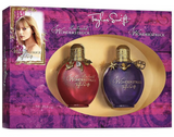 Taylor Swift Enchanted Wonderstruck OR Wonderstruck 3.4oz EDP (Select 1) Unboxed