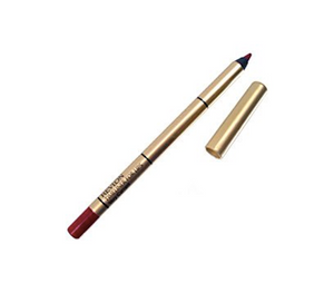 Revlon Timeliner For Lips Lipliner Pencil (Select Color) Full Size Discontinued - FragranceAndBeauty.com