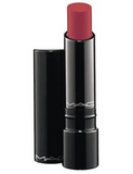 MAC Sheen Supreme Lipstick (Select Color) Full-Size New in Box - FragranceAndBeauty.com
