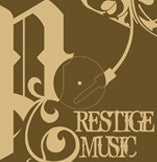 Prestige Music Group