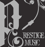 Prestige Music Digital