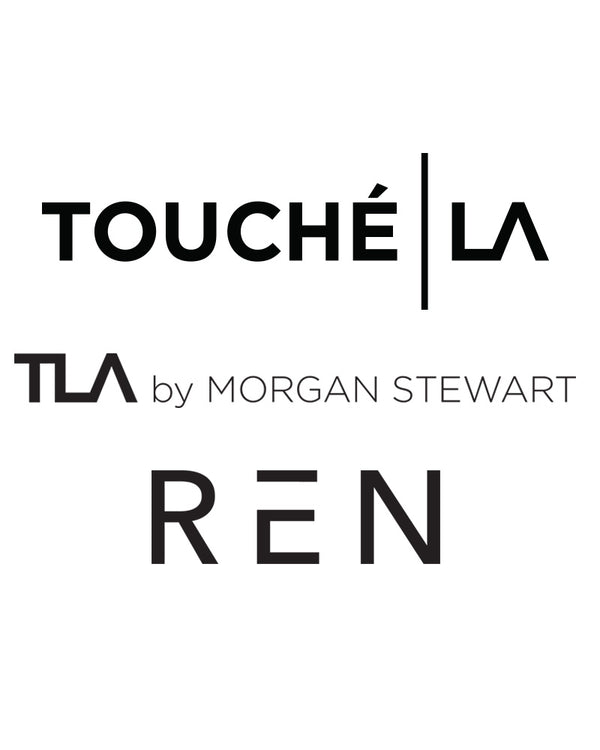 Enjoy 15% off your first purchase on all brands at touche la