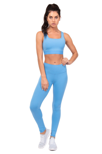 BREEZE LEGGINGS