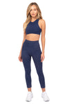 Diesel Denim Legging