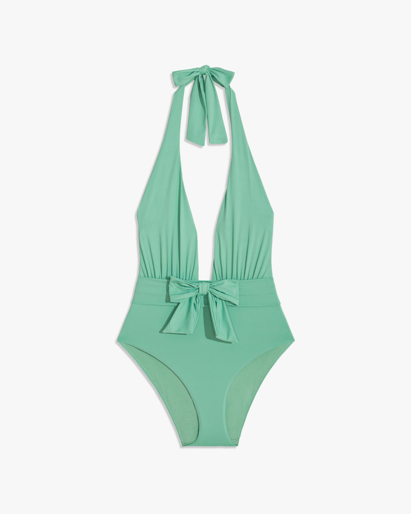 Brooklyn One Piece (Tiffany)