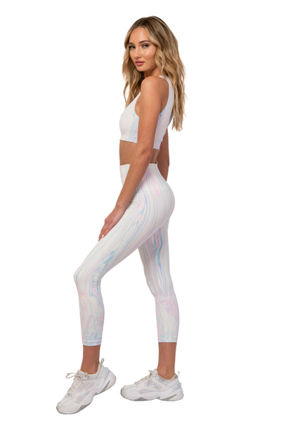 Jawbreaker Leggings
