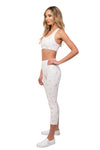 Quartz Legging