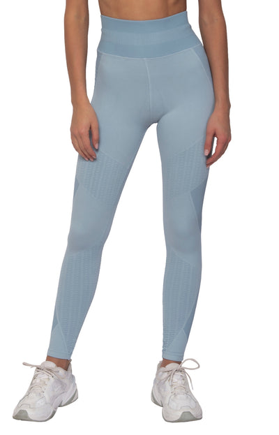 Sphere Legging (Sky high)