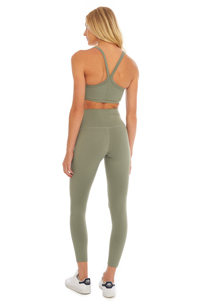 Cypress Legging