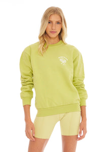 Load image into Gallery viewer, Lemon Lime Sweatshirt