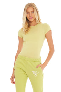 Load image into Gallery viewer, Lemon Lime Tee