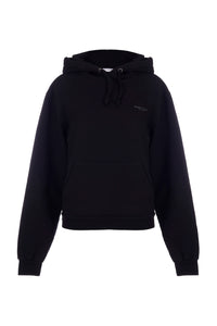 Load image into Gallery viewer, Apres Sport Hoodie Kit