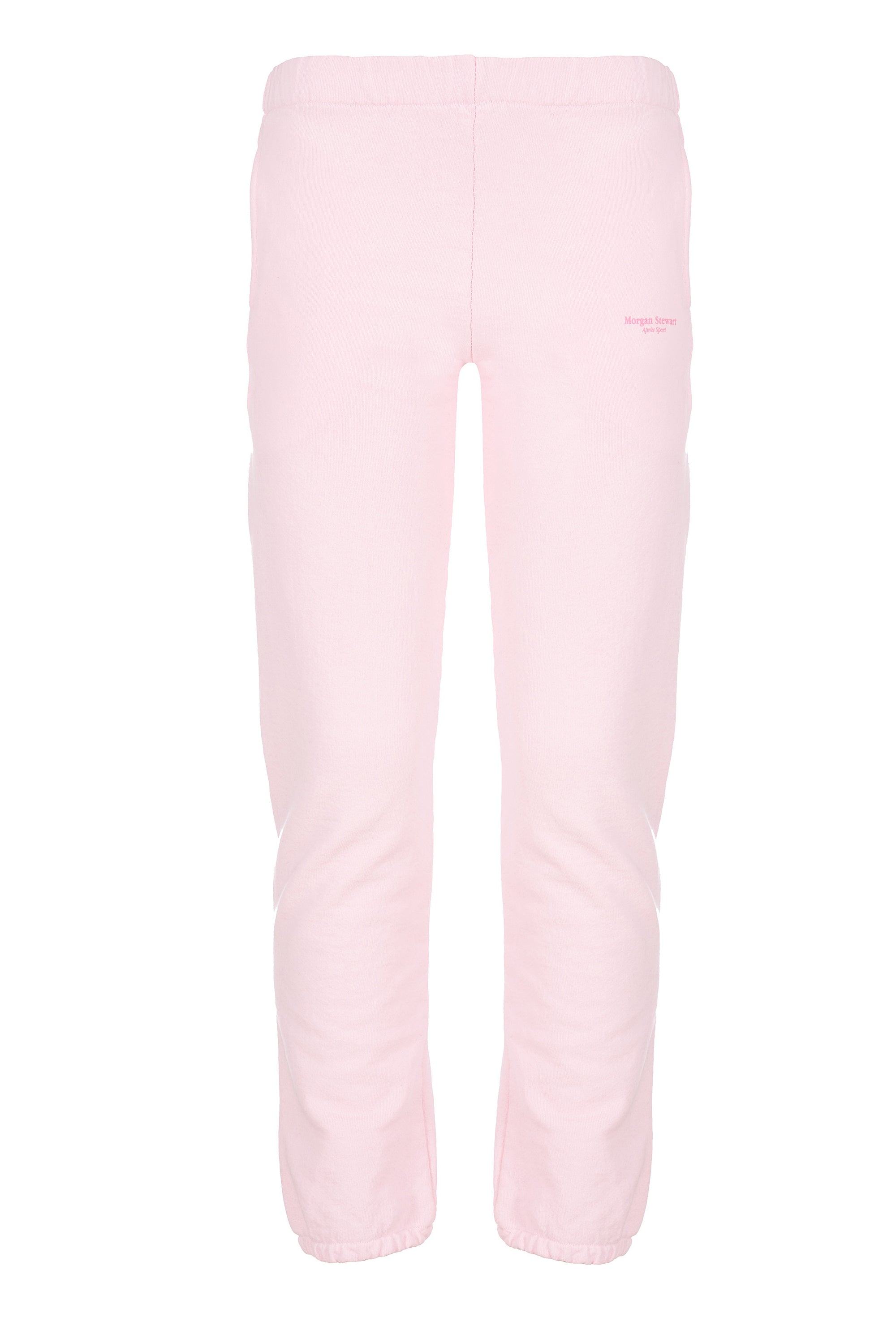 Bubblegum Sweatsuit Kit