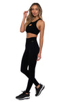 Sphere Legging (Black)