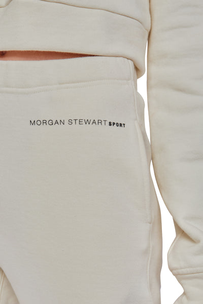 Meringue Sweatpant