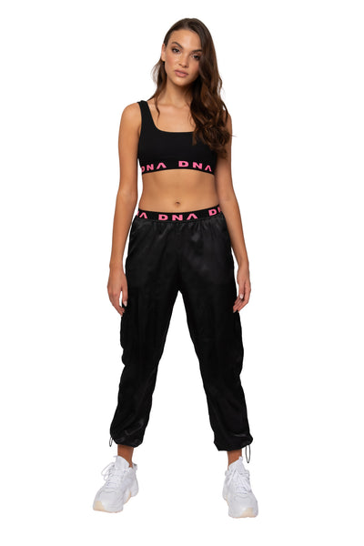 DNA Track Pant