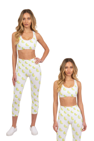 Lime Bundle