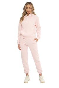 Load image into Gallery viewer, Bubblegum Sweatsuit Kit