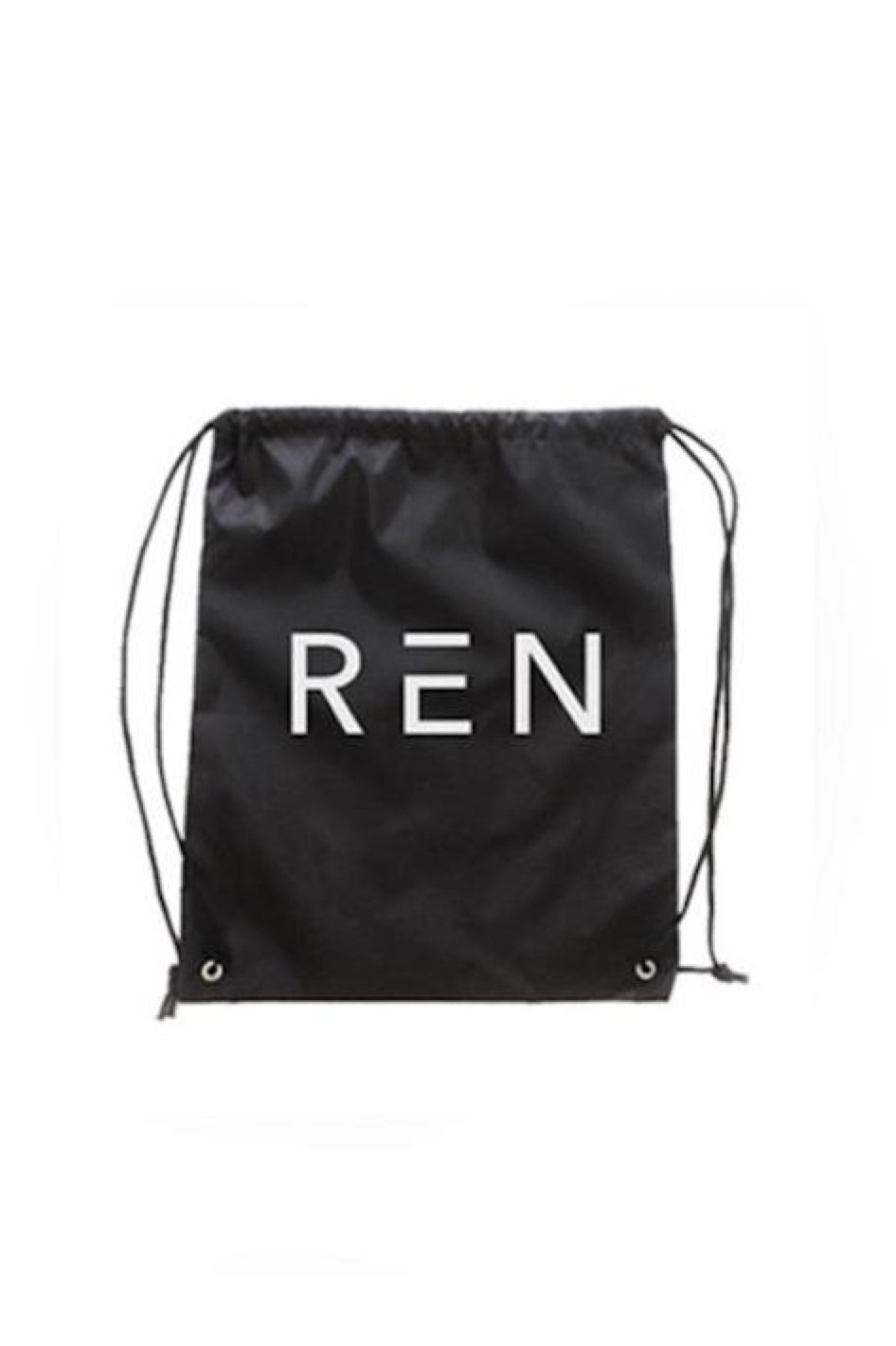 REN Gym Bag