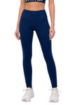 Thunderbird Legging