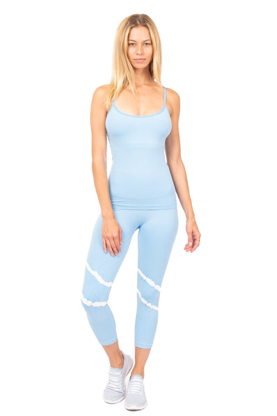Breeze Performance Tank