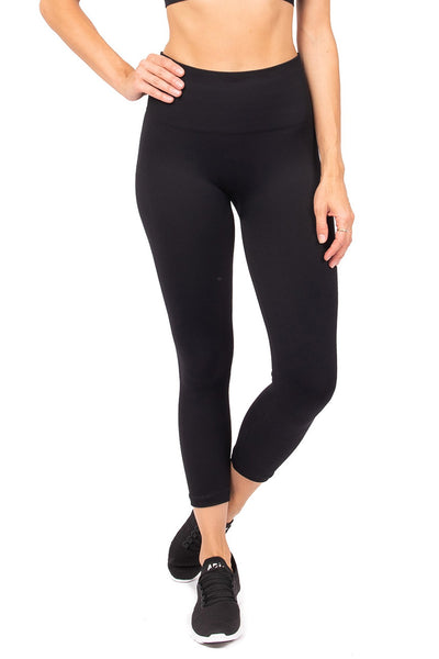 Moon Legging Midnight