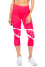 Sparrow Legging Watermelon Pink