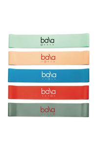 Load image into Gallery viewer, Bala Bangles Kit (Blush)