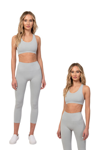 Glacier Grey Bundle