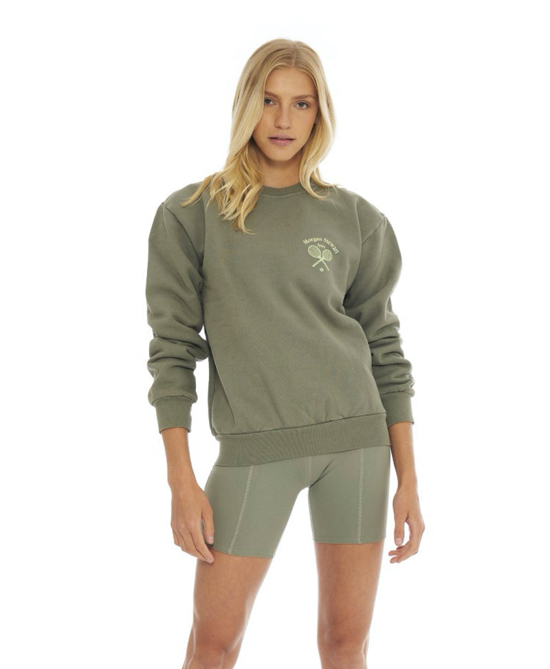 Cypress Sweatshirt