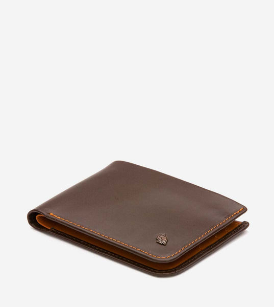 Hide & Seek Wallet - Java
