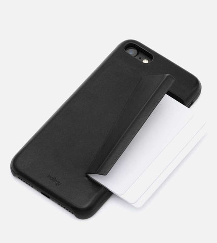 iPhone 8 Case - 3 Card