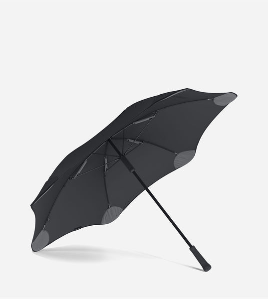 Blunt Classic Umbrella, in Black