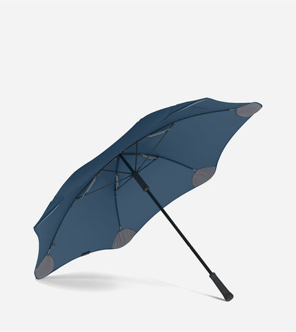Blunt Classic Umbrella, in Navy