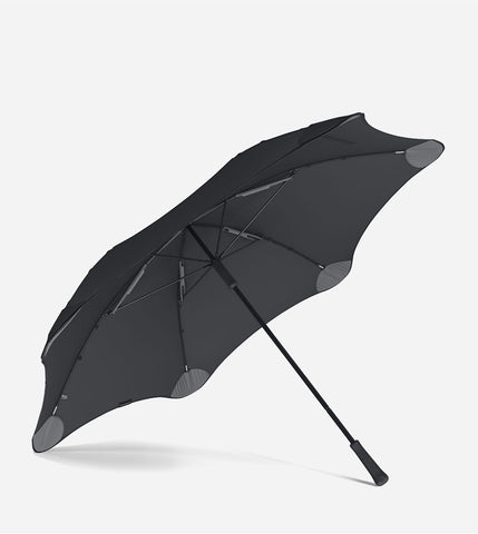 Blunt XL 3 Umbrella, in Black