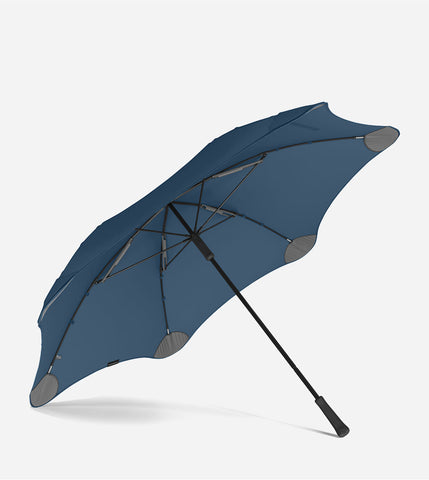 Blunt XL 3 Umbrella, in Navy