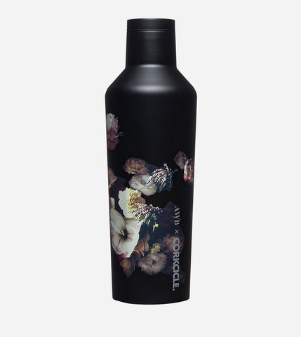 Ashley Woodson Bailey 475ml Canteen - Dutch Love
