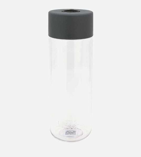 Next Gen Visa payWave SmartBottle 740ml Water Bottle