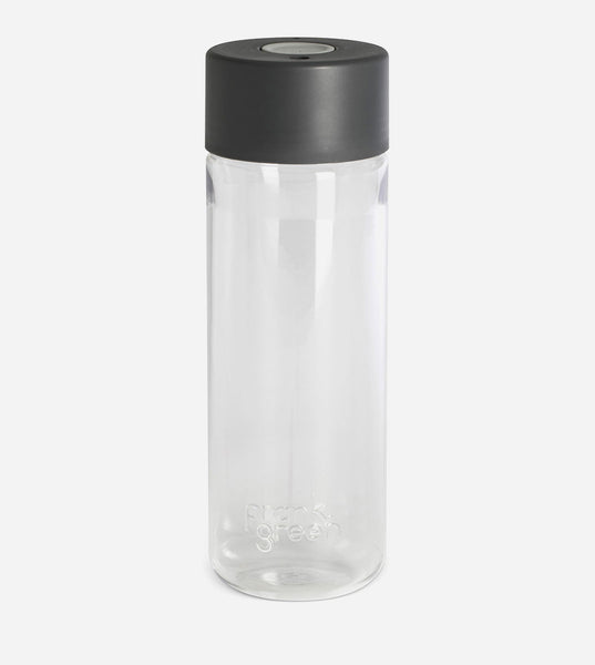 SmartBottle 740ml Water Bottle