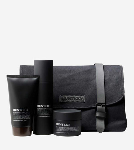 Men's Grooming Kit