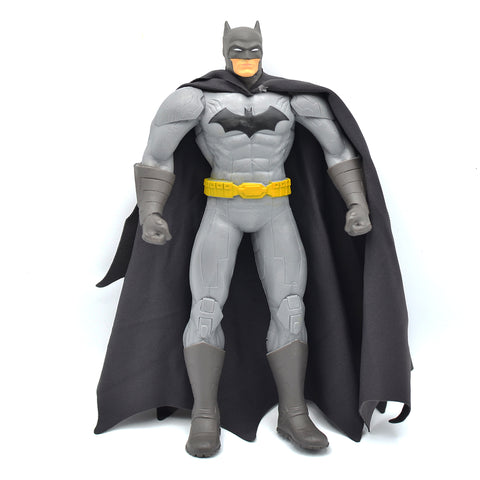 Batman and Justice League Action Figures 8 Inches