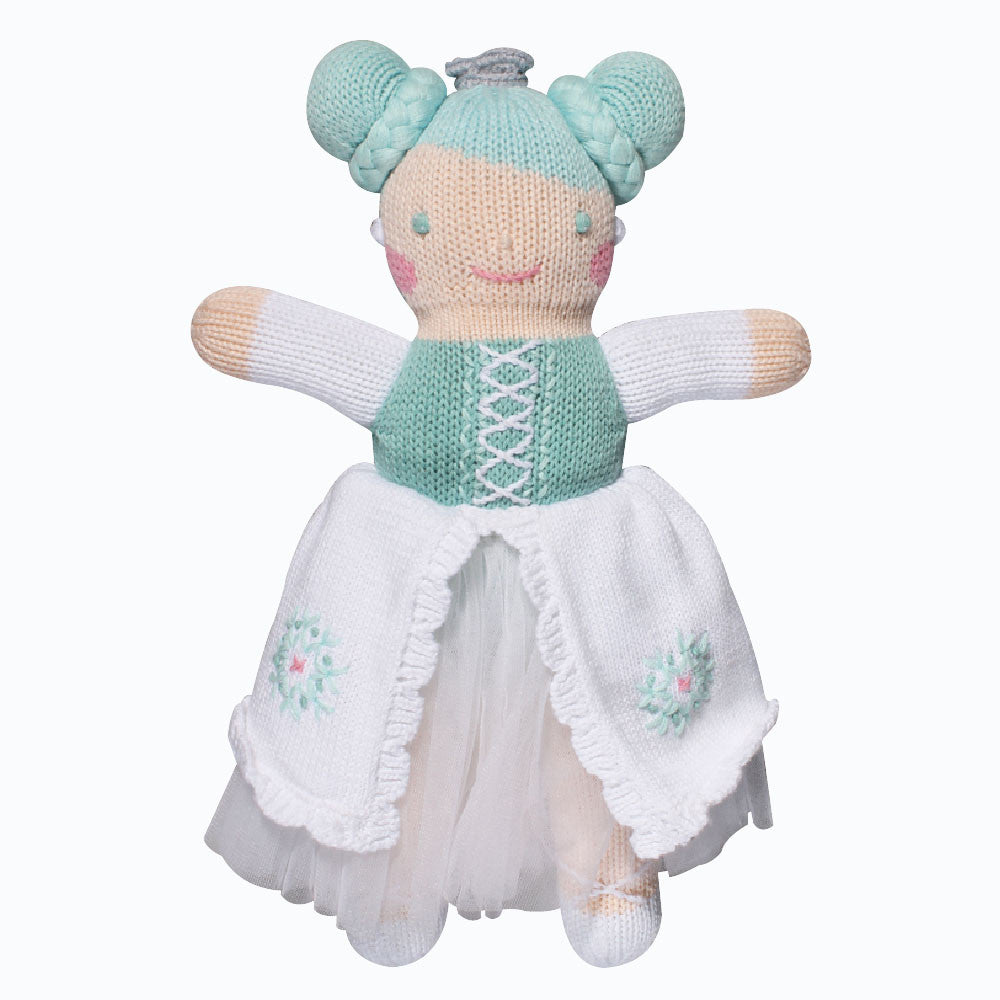 ice princess toy for babies